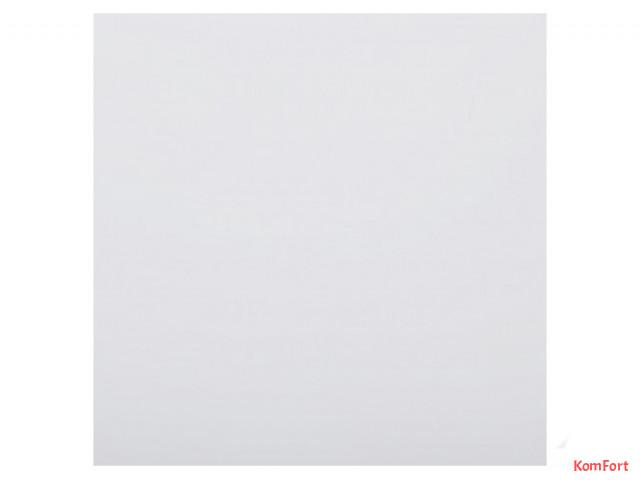 Стільниця Werzalit by Gentas 700x1200 мм  3101 Білий