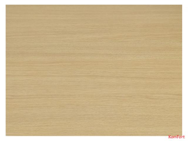 Столешница Werzalit by Gentas 700x1200 мм 4208  Белый дуб