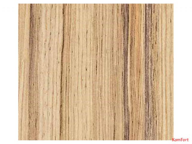 Столешница Werzalit by Gentas 800x800 мм 4396  Коко боло