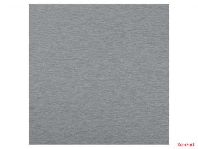 Столешница Werzalit by Gentas D 600 мм  5544 Алюминий
