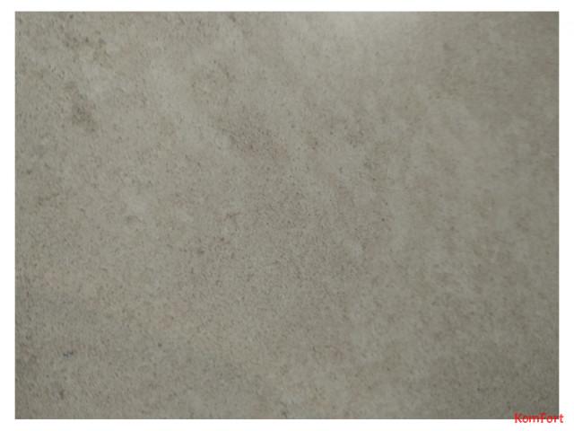 Столешница Werzalit by Gentas D 600 мм  5684 Сахара