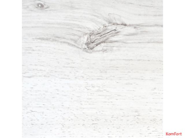 Подоконник Crystalit Белое дерево