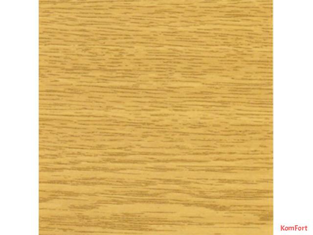 Підвіконня Crystalit Золотий дуб