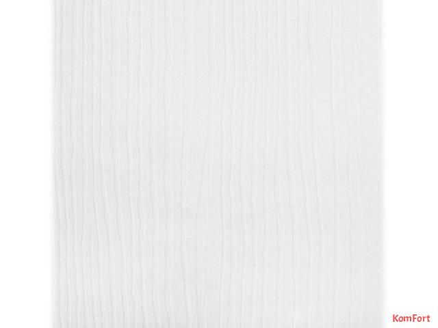 Підвіконня Alber Біла кора