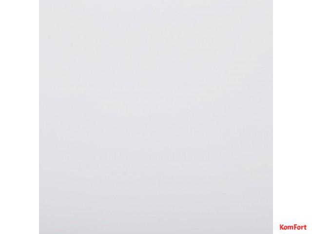 Стільниця Werzalit by Gentas 650x1200 мм 3101 Білий