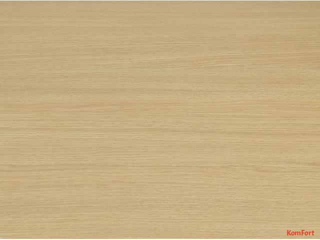 Столешница Werzalit by Gentas 700x700 мм 4208 Белый дуб