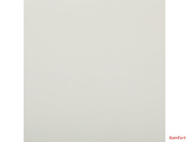Подоконник Werzalit Exclusiv Белый 001