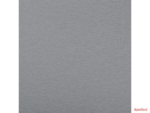 Подоконник Werzalit Exclusiv Металик 021