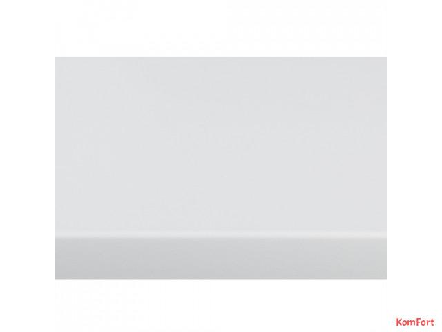 Werzalit Exclusiv 400 Сніжно-білий
