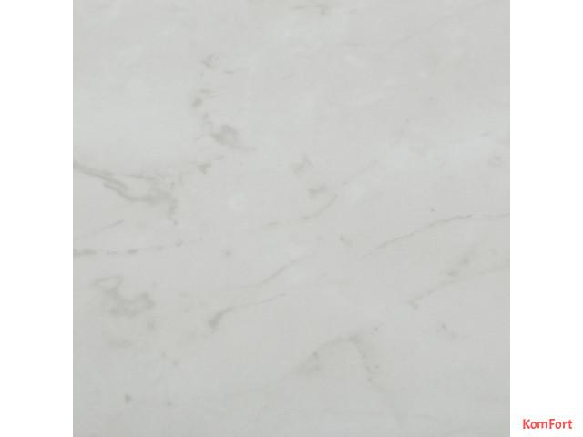 Підвіконня Werzalit Exclusiv Білий мармур 070