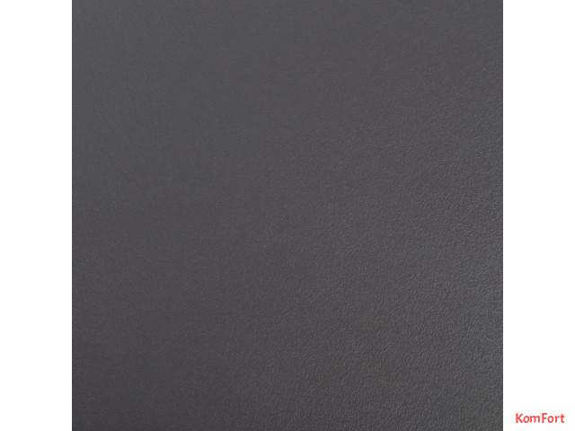 Підвіконня Werzalit Exclusiv Темно-сірий 420