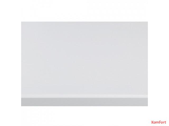 Подоконник Werzalit Compact Снежно-белый 400