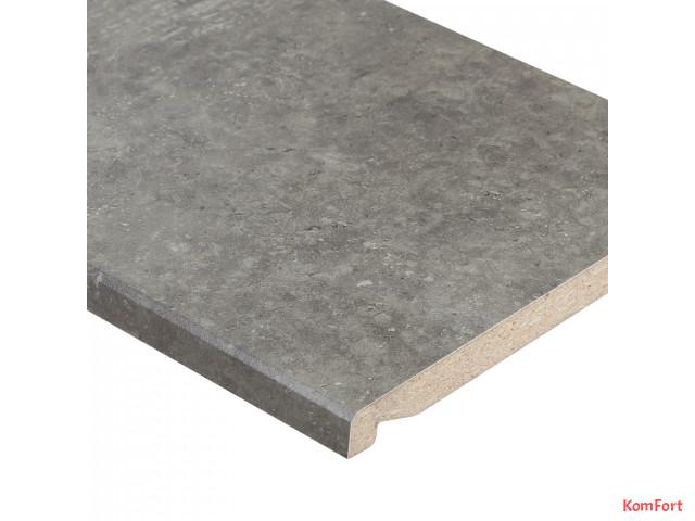 Компакт бетон ручной шприц для вязких и цементных растворов