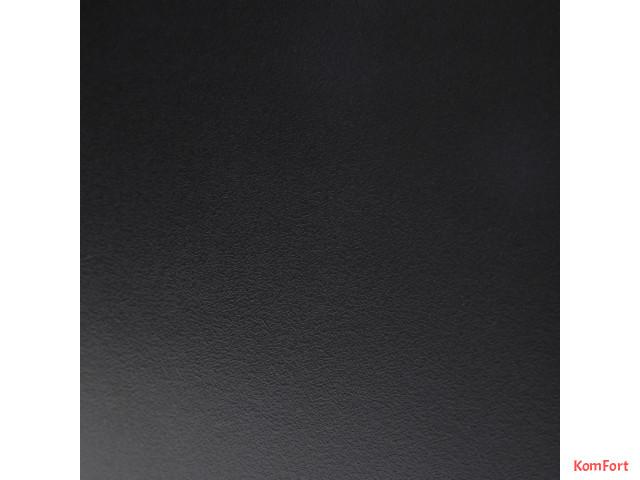 Подоконник Werzalit Compact Чёрный 055