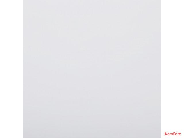 Підвіконня Werzalit by Gentas Полярно-білий 3097