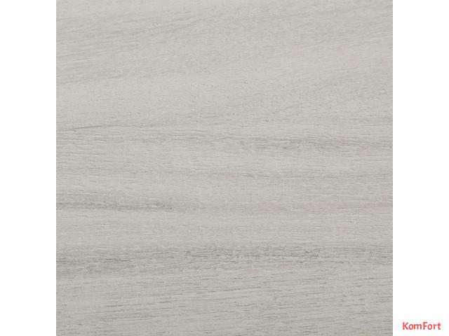 Подоконник Werzalit by Gentas Белое дерево 4631