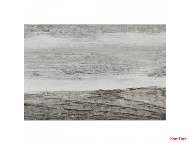 Підвіконня Werzalit by Gentas Ісландський дуб 4621