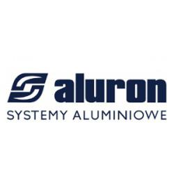 Отлив алюминиевый Алюрон