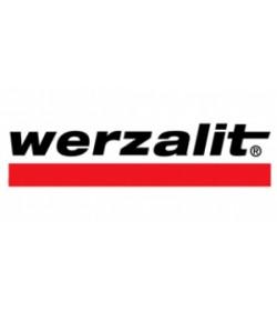 Террасная доска Werzalit