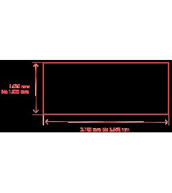 Профиль square