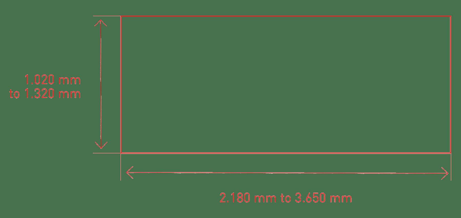 Square - Большие поверхности для грандиозной архитектуры