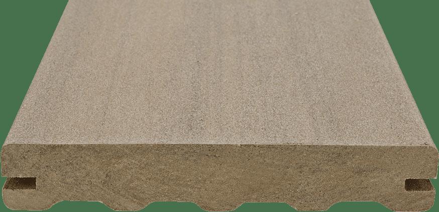 Sand Plus - Елегантність в простоті